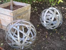wine barrel hoops art google search wine barrel hoops