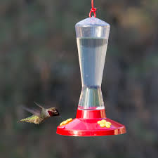 clear plastic window bird feeder amazon com perky pet clear plastic hummingbird feeder 211 wild