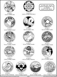 tree symbol meaning ancient druid symbols and meanings gallery symbols and meanings