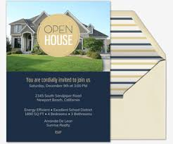 open house invitation open house free online invitations