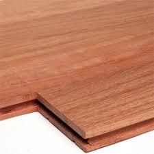 great unfinished wood flooring unfinished hardwood flooring