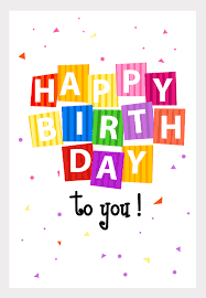 great website no more buying greeting cards personalize and even