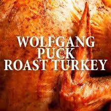 best 25 wolfgang puck recipes ideas on best butternut
