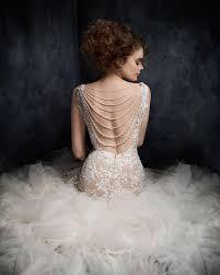 bridal shops in ma wedding dresses tuxedo rentals pronovias trunk shows plus size