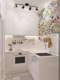 Corridor Kitchen Designs Small Corridor Kitchen Design Ideas Small Office Kitchen Design