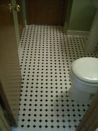 Installing Bathroom Floor Tile Installing Professional Bathroom Floor Tile Bathroom Renovations