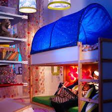 ikea chambre d enfants chambre d enfant les nouveautés 2010 pour petit et grand garçon