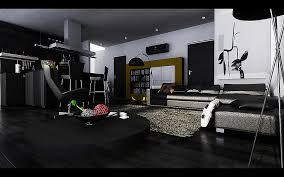 best floor l for dark room modern dark wood flooring living room with dark hardwood floors