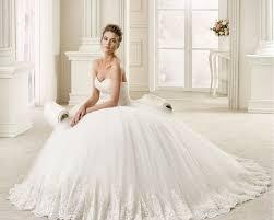 nova bella bridal strapless wedding dresses sweep strapless