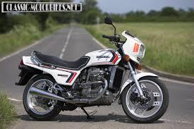 honda cx honda cx500e sport road test classic motobikes bike reviews