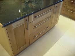 black formica gloss worktop woodale designs kitchen u0026 bedroom