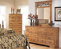 Light Colored Bedroom Furniture by Bittersweet Chest Of Drawers Ashley Furniture Homestore