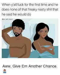 Freaky Memes - 25 best memes about freaky freaky memes