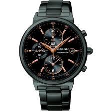 top designer marken damen uhr seiko sndw47p1 uhr uhren armbanduhr watches