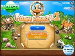 download game farm frenzy 2 mod farm frenzy 2 hacked cheats hacked free games