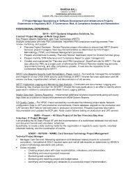 Resume Linkedin Url Sw Development And Infrastructure Resume