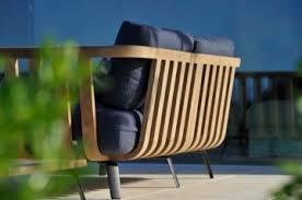 sessel italienisches design gartenbank sofa und sessel design unopiù
