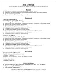 Create A Free Online Resume by 81 Outstanding Free Resume Templates Online Template Resume
