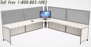 Fold Away Desk by Fold Away Portable Desks U0026 Furniture Improves Facility Space