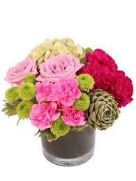 bellevue florist soothe the soul arrangement in hattiesburg ms bellevue florist