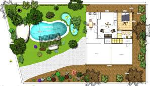 balinese house floor plans and designs corglife