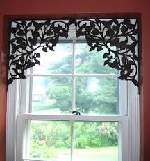 kitchen window shelf ideas 30 sencillos trucos que te ayudarán a decorar tu casa sin gastar