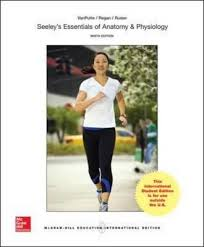 Essentials Of Human Anatomy And Physiology Book Online Seeley U0027s Essentials Of Anatomy And Physiology Cinnamon L