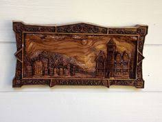 wood carving wall for sale wood carving for sale wood picture wall frame nursery photo