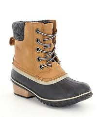 womens sorel boots for sale sorel s boots booties dillards