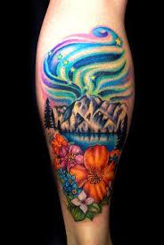 25 beautiful alaska tattoo ideas on pinterest tattoo mountain