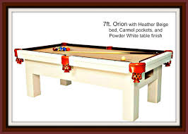 pool tables san diego outdoor pool tables all weather billiards olhausen pool tables