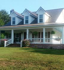 Small Country House Plans With Photos by Awesome House Plan With Wrap Around Porch 10 Country House Plans
