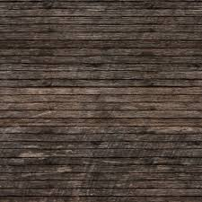 Wooden Wall Texture Techcredo Wood Texture Wallpaper Collection For Android