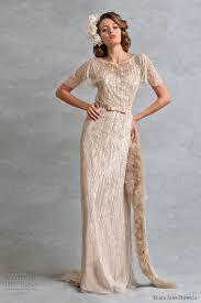 Wedding Dresses Vintage Eliza Jane Howell Wedding Dresses U2014 Legend Bridal Collection