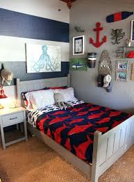 boy bedroom decorating ideas bedroom designs kids bedroom ideas on a budget decorating for