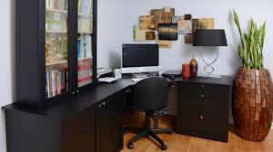 travail dans un bureau un bureau qui incite au travail rénovation bricolage