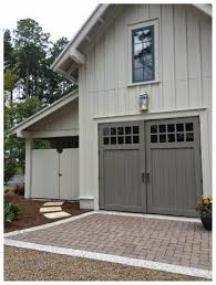 southern living garage plans 13 best the garage images on garage ideas garage shop