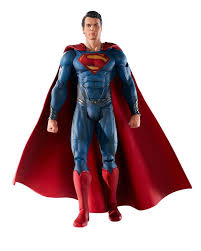 jor el halloween costume what are the best superman action figures ever made