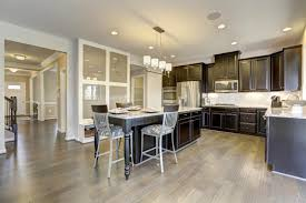 Grand Furniture Hampton Va by New Homes For Sale At Londonberry In Hampton Va Within The City