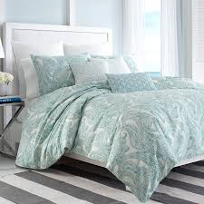 Nautica Down Alternative Comforter Nautica Long Bay Comforter Set Nautica Bedding Pinterest