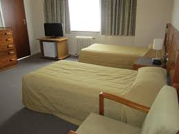 Canberra Bedroom Furniture by Hotel University House Anu Canberra Australia Booking Com
