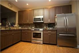 how much does it cost to reface kitchen cabinets fancy design