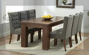 Dining Table And Chairs Set Table Dining Room Table Chairs And Hutch Sets Dining Room Chair