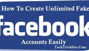 buat akun google facebook 100 working create unlimited gmail accounts without numbers
