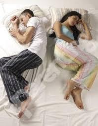 cara terbaik selesaikan pertengkaran dengan suami