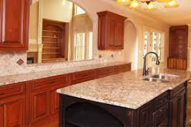 Milwaukee Cabinet Kitchen Masters Inc Cabinets Counter Milwaukee Wi