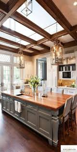 center island kitchen table 260 best kitchen luxury 5 sections images on pinterest home