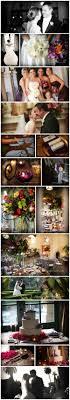 wedding planners san diego 46 best swann soirées weddings images on san diego