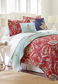 elise james home bedding quilts comforters u0026 pillows belk