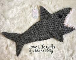 Infant Shark Halloween Costume Baby Shark Costume Etsy